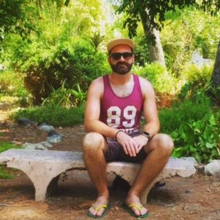 robert kibbutz