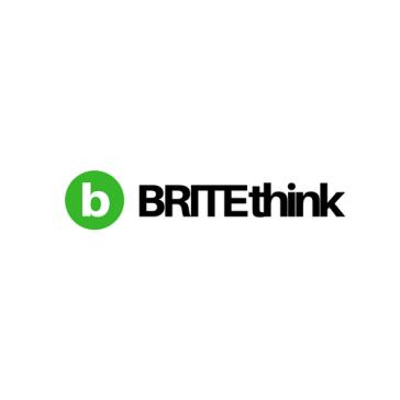 BRITEthink 1